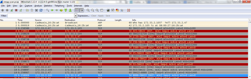 nmap_wireshark