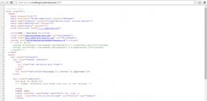 web11 source