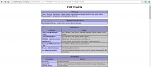 web5 credits