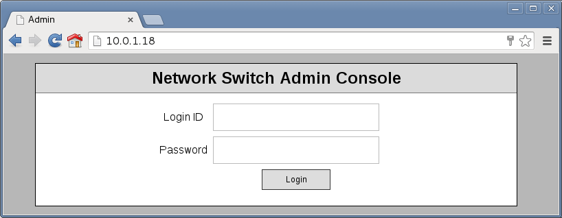 network_switch1