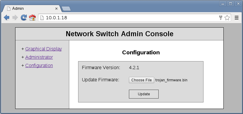 network_switch2