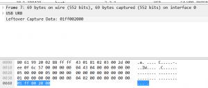 wireshark_datas
